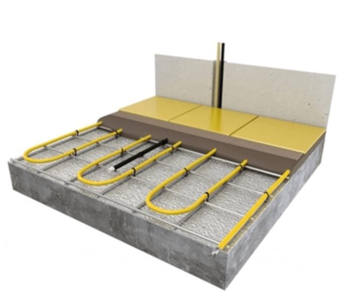 magnum cable