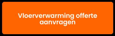 Offerte vloerverwarming