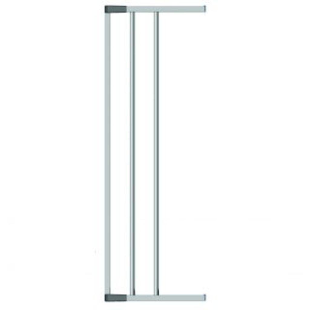 18cm Extension for Swing Shut Extendable Gate
