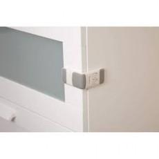 Clippasafe Clippasafe Angle Lock