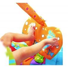 Tiny Love Tiny Love Gymini Kick & Play