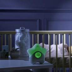 Purflo Purflo Starlight Room Thermometer