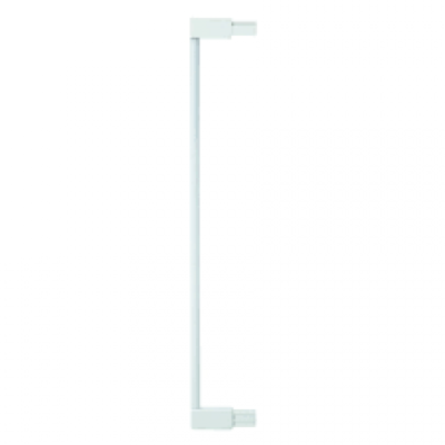 Safety 1st Safety 1st U-Pressure Fit 7cm Stair Gate Extension