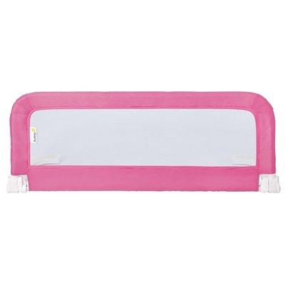 Safety 1st Pink Bedrail