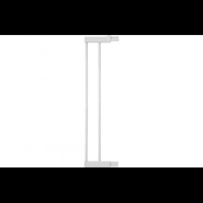 Dorel Safety 1st Stair Gate Extension 14cm