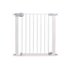Safety 1st Safety 1st Auto Pressure Fit Gate