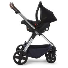 Baby Elegance Bundle Deal Venti Navy