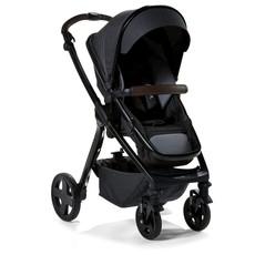 Baby Elegance Baby Elegance New Baby Bundle Deal Venti Black