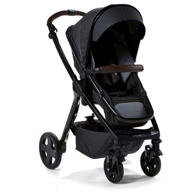 Baby Elegance Baby Elegance Bundle Deal Venti Black