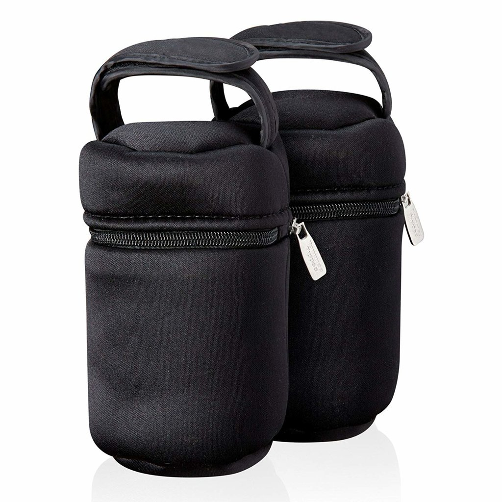 Tommee Tippee Tommee Tippee Insulated Bottle Bag