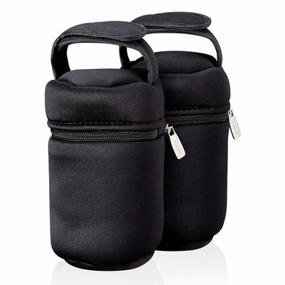 Tommee Tippee Tommee ippee Insulated Bottle Bag
