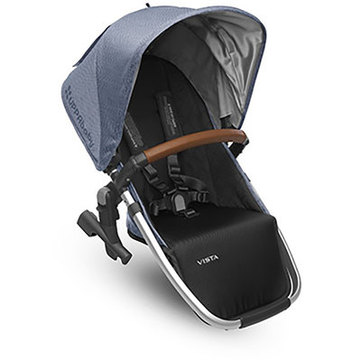 Uppababy Rumble Seat Henry