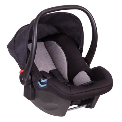 Phil & Teds Phil&Teds Alpha Capsule Car Seat