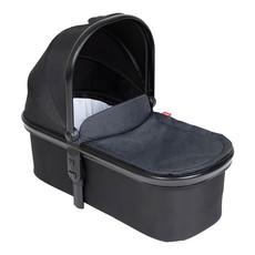 Phil & Teds Phil & Teds - Snug Carrycot