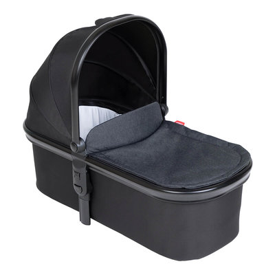 Phil & Teds Phil & Teds Snug Carrycot