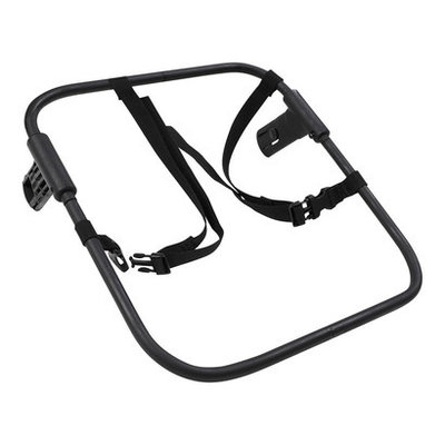 Phil & Teds Phil & Teds Universal Car Seat Adapter