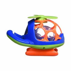 Oball Oball O-Copter