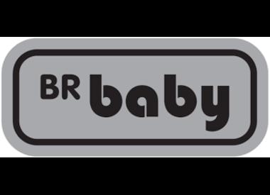 Brbaby