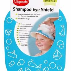 Clippasafe Clippasafe Shampoo Eye Shield