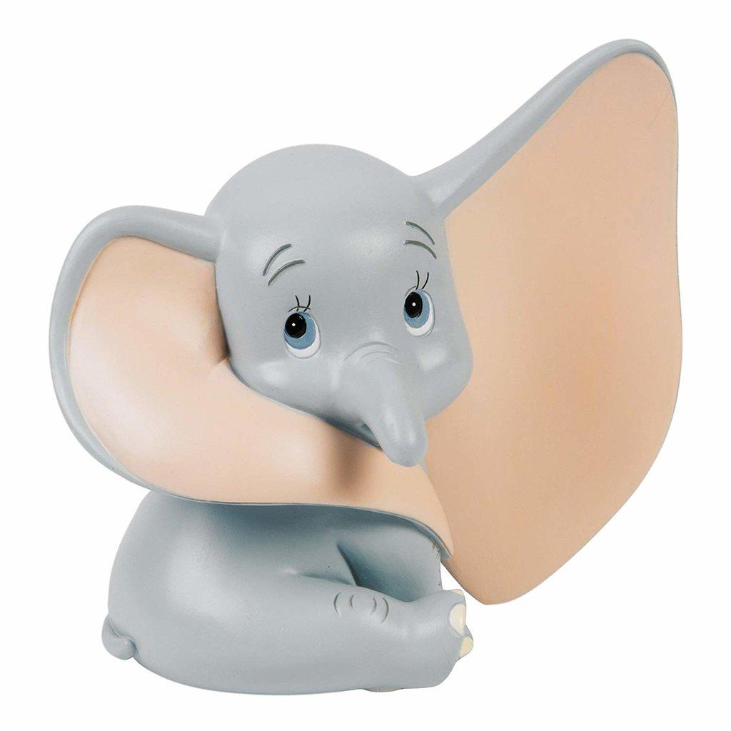 Disney Magical Beginns Money Box Dumbo
