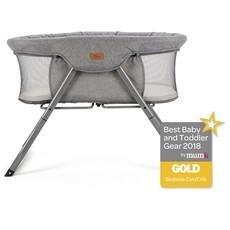 Baby Elegance Kangu Travel Crib