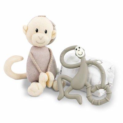 Matchstick Monkey - Gift Set