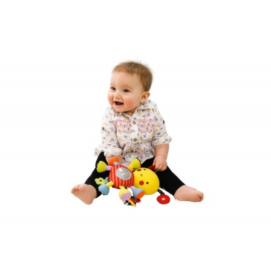 Melobee Activity Toy