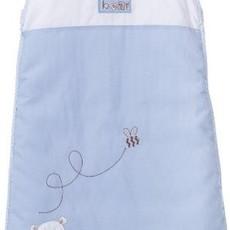 B is for Bear Sleeping Bags 6-18mths