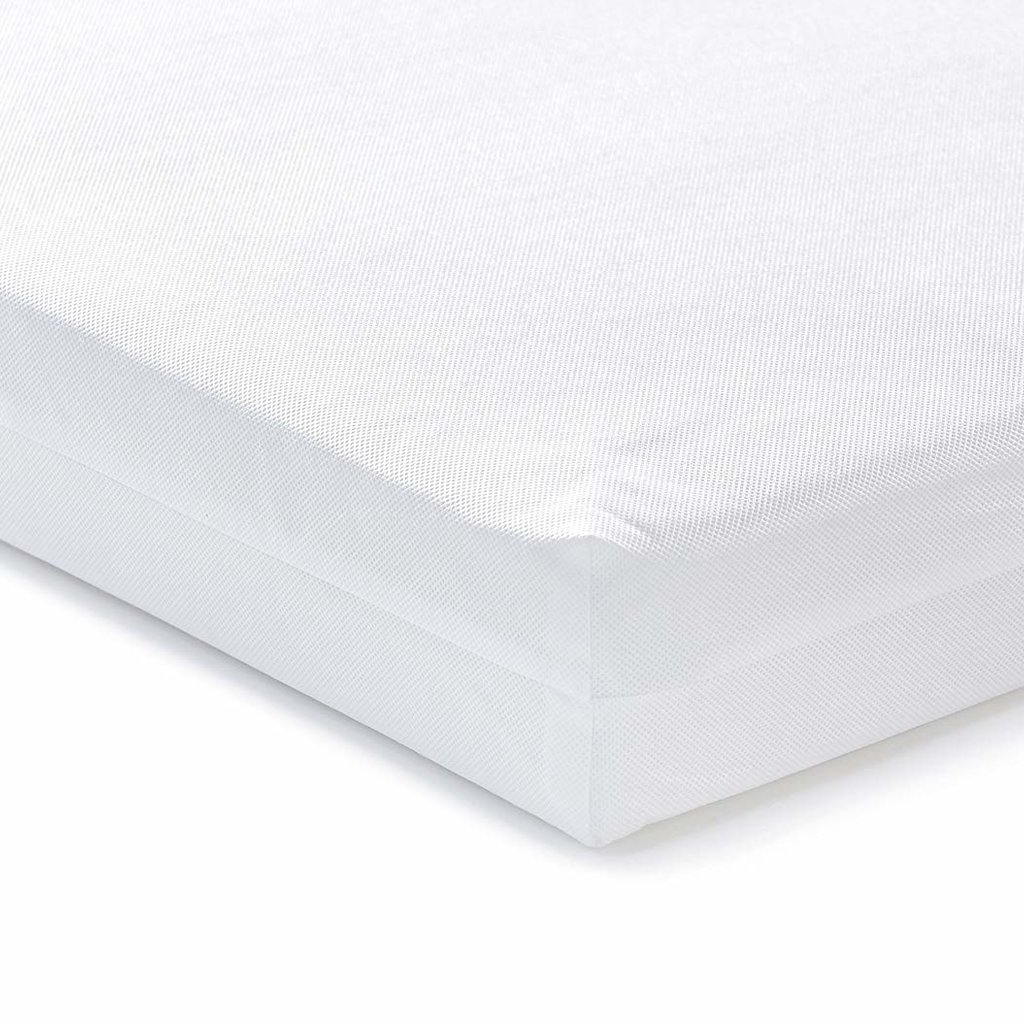 Eco Pocket Spring Cot Mattress 60*120