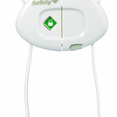 Handle Flex Lock