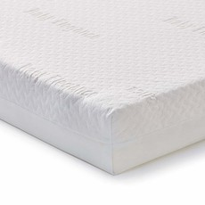 Memory Foam Cot Bed Mattress