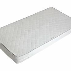 Healthguard Fibre Crib Mattress 38cmx89c