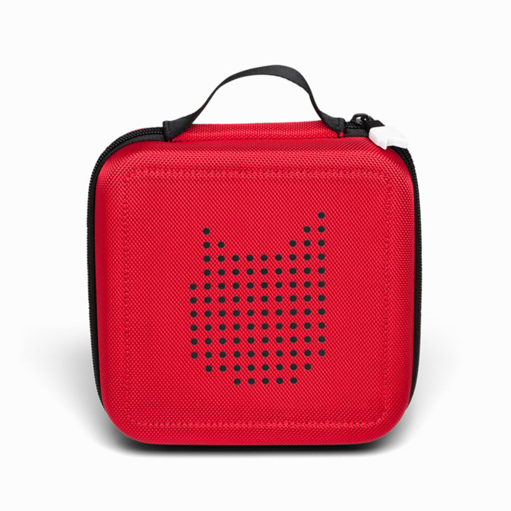 Tonies Tonies Carrier Bag - Red