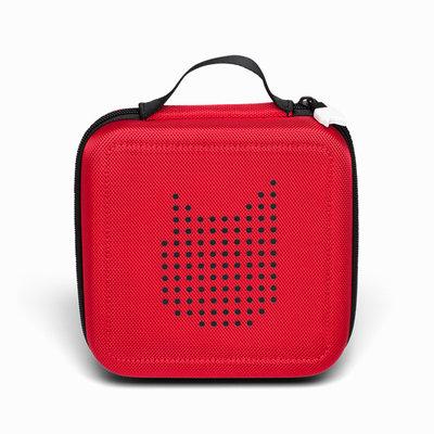 Tonies Tonies Carrier Bag - Red