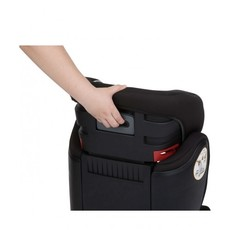 Safety 1st Road Fix Car Seat - Black