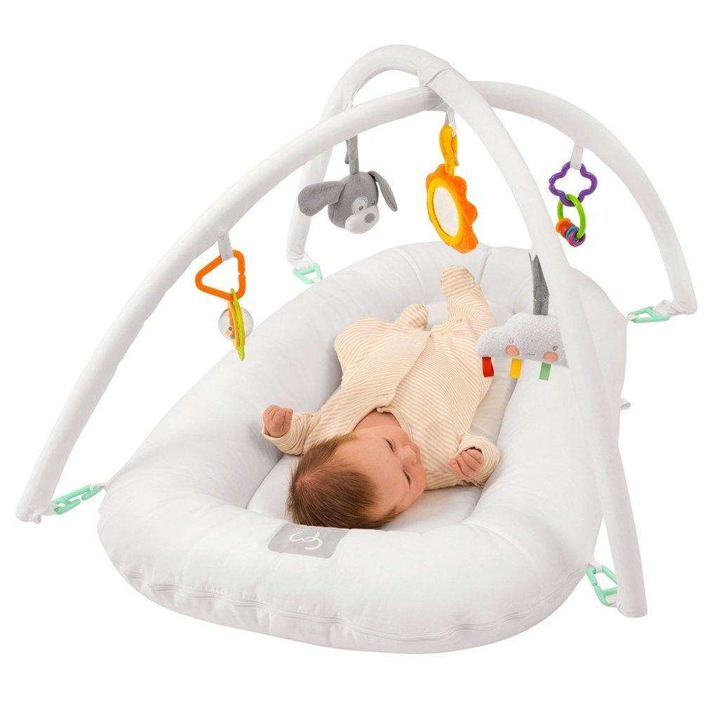 Clevasleep Pod Play Arch