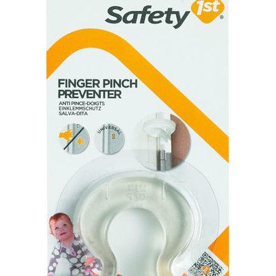 Finger Pinch Preventer