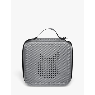 Tonies Tonies Carrier Bag - Grey