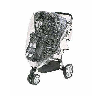 Baby Elegance 3 Wheel Rain Cover