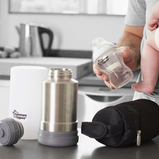 Tommee Tippee Milk Powder Dispensers