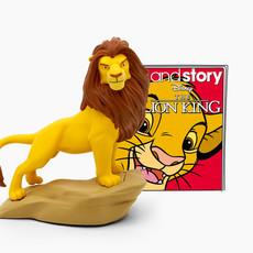 Tonies Content Tonies - Disney The Lion King
