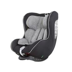 Baby Elegence Follow Me - Grp 0+1 Car Seat