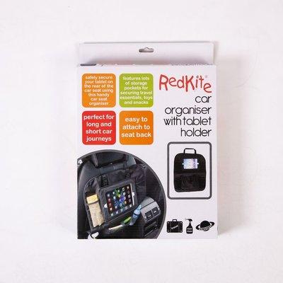 Redkite RedKite Tablet Organiser