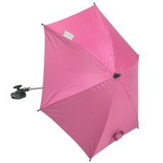 Baby Elegance Sun Parasol - Pink