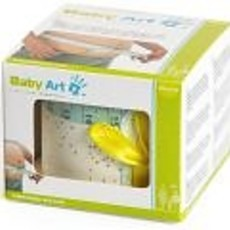 Baby Art Baby Art - Tape, Once Upon a Time