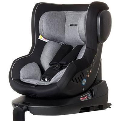 Osann Osann Rex Swivel 360 Car Seat Black