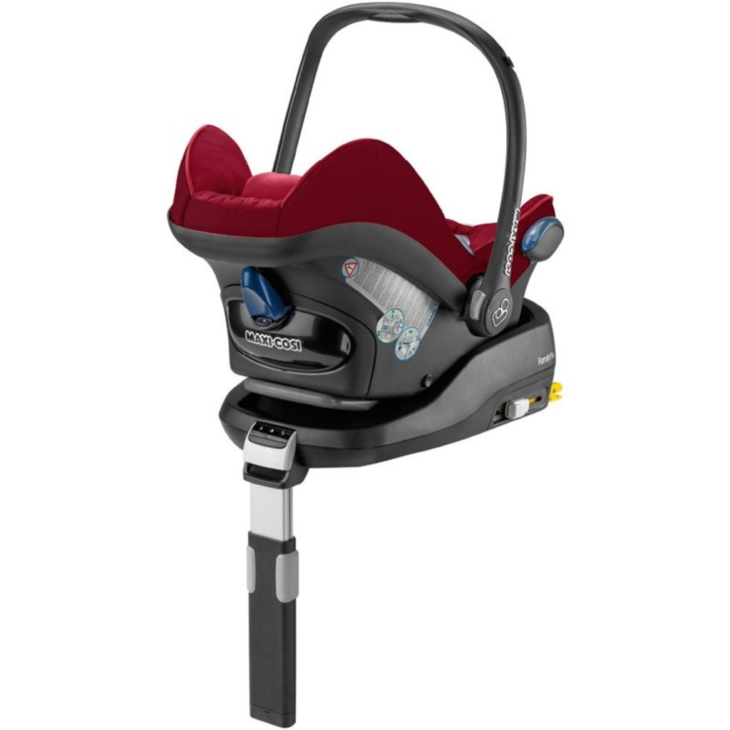 Maxi Cosi Maxi Cosi Family Fix isofix Base