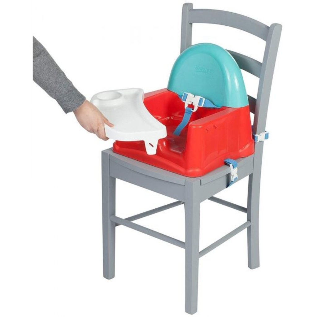 Safety 1st Easy Care Booster Seat