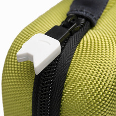 Tonies -Carrier Bag - Green