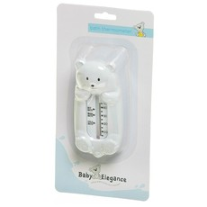 Baby Elegance Bath Thermometer
